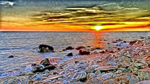 SunsetPhotowithcartoonlook.jpg