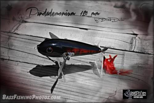 Pandemonium120mm-BradDicker.jpg