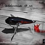 Pandemonium120mm-BradDicker