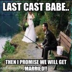Ipromisewewillgetmarried