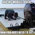 Mobiledockmeme