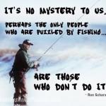 Puzzledbyfishing