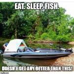 eatsleepfishmeme