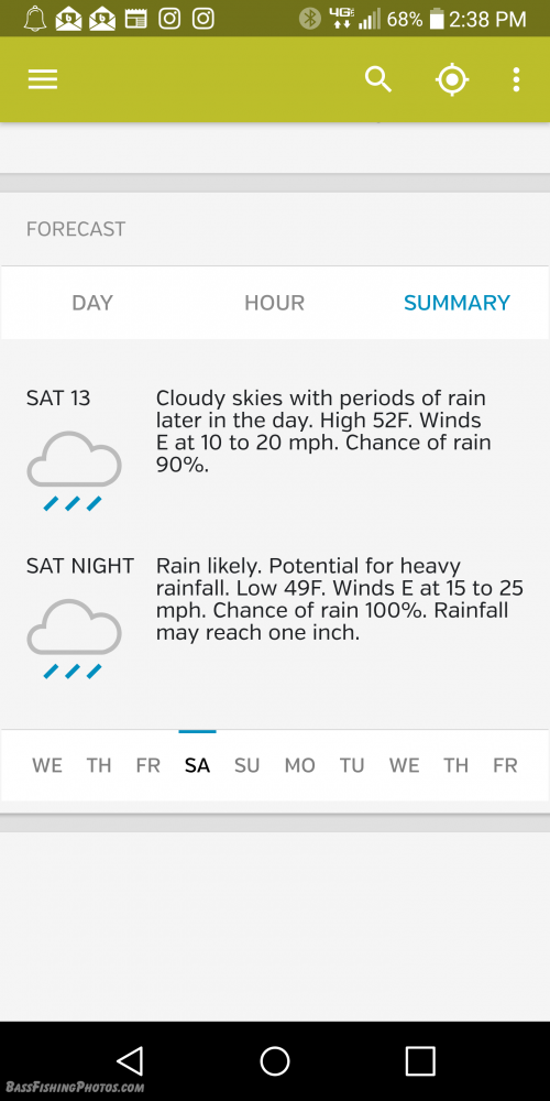 ForecastforSaturdayMay13.png