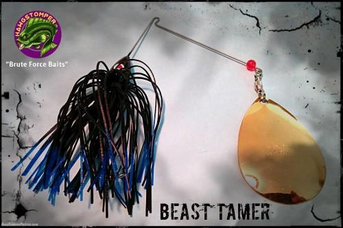 Hawgstomper-BeastTamerSpinnerbait.jpg