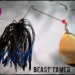 Hawgstomper-BeastTamerSpinnerbait