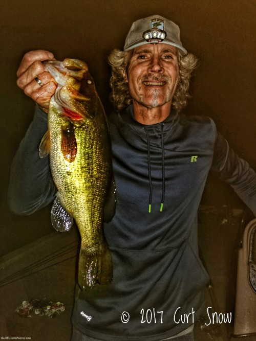 Late-Season-Amos-Lake-Bass-October-2017.jpg