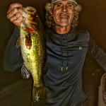 Late-Season-Amos-Lake-Bass-October-2017
