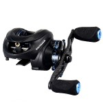 KastKing-Assassin-Carbon-Baitcasting-Reel