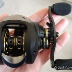 KastKing-Stealth-Baitcasting-Reel