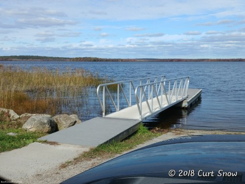 Wordens-Pond-Dock.jpg