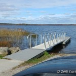 Wordens-Pond-Dock