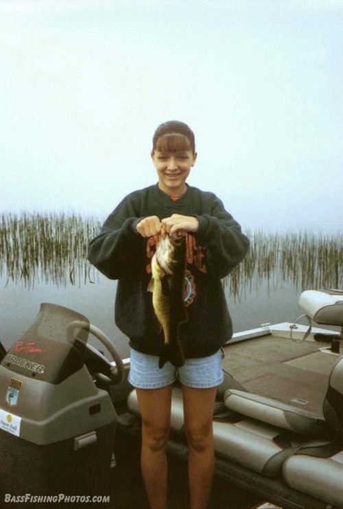 Amanda---wordens-pond-bass.jpg