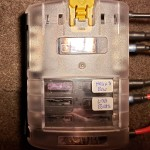 Fuse-Panel-USB-Ports-with-Labels